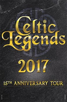 celtic-legends-2017