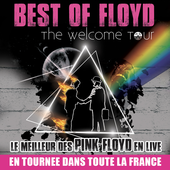 Best of Floyd 2019 - Tournée France
