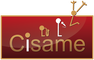 logo-cisame-productions