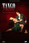 Tango Pasion - Annecy