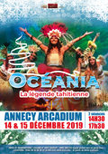 AFFICHE OCEANIA_A4