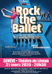 AFFICHE ROCK THE BALLET geneve_2020_A3