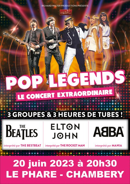 Affiche-Tournée-40x60-POP-LEGENDS-Beatles-Abba (3)