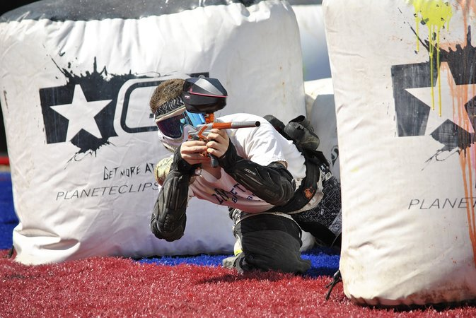 paintball-1278898_1280