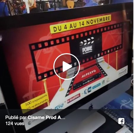 foiredigitale