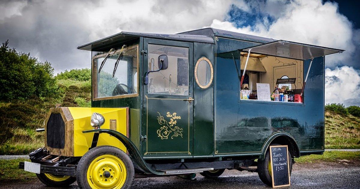 food trucks cisame productions agence v nementielle albertville chamb ry chamonix evian. Black Bedroom Furniture Sets. Home Design Ideas